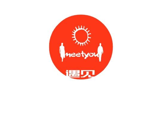 花店logo及应用设计_logo设计_商标/vi设计_一品威客