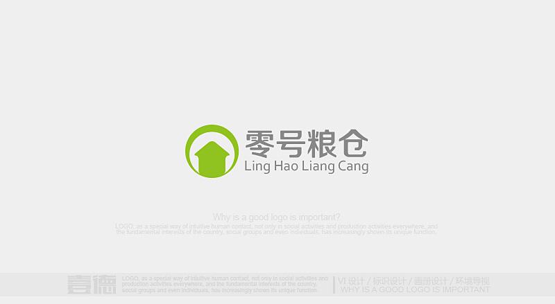 http://b-ssl.duitang.com/uploads/item/201206/27/20120627181118_FvFnw.thumb.700_0.gif_http://img13.weikeimg.