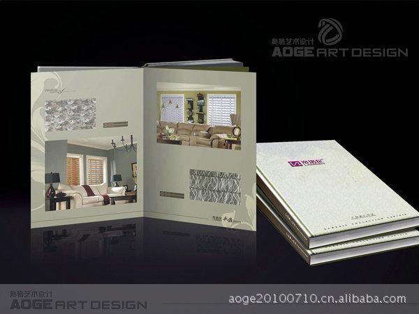 包装 包装设计 设计 600_451