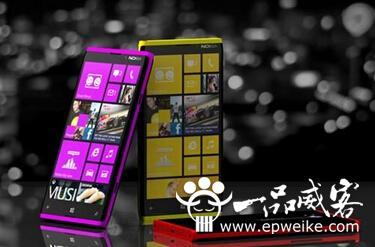 wp手机应用开发学习要领分享_wp手机应用开发的相关建议