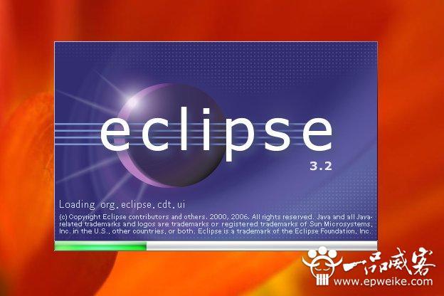 创建eclipse插件开发教程_eclipse插件开发指南如何创建插件
