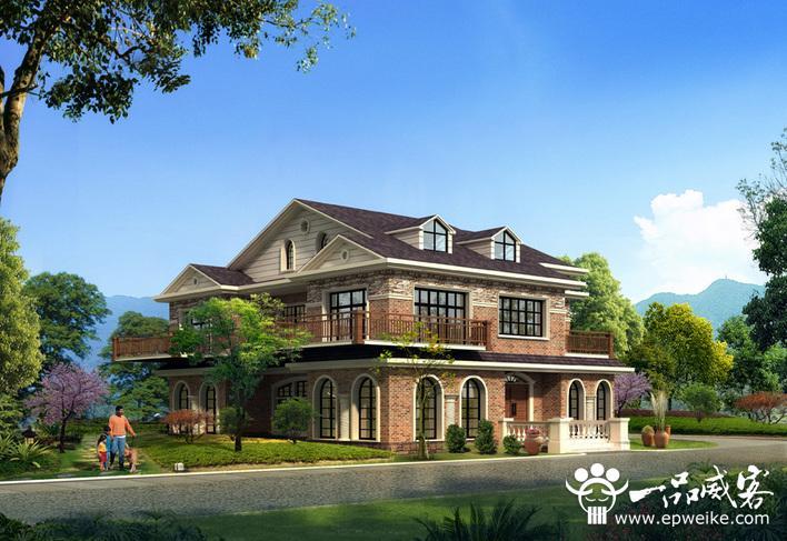 1%,由独栋别墅,双拼别墅,叠加别墅,多层花园洋房.