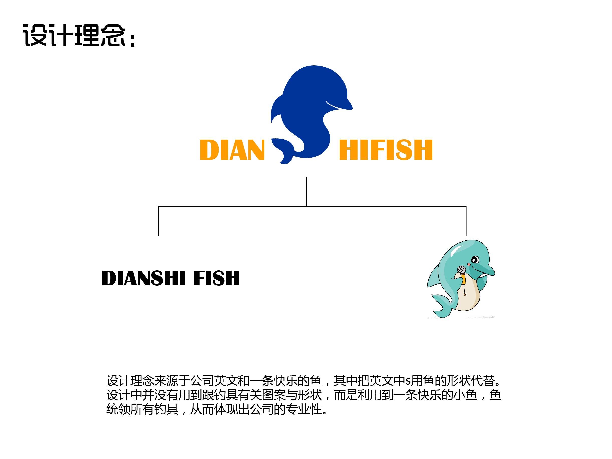 垂釣用品公司logo設計理念-01.jpg(224.09k)