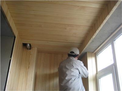 新房装修电路设计