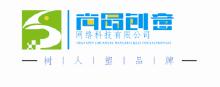 品牌Logo案例
