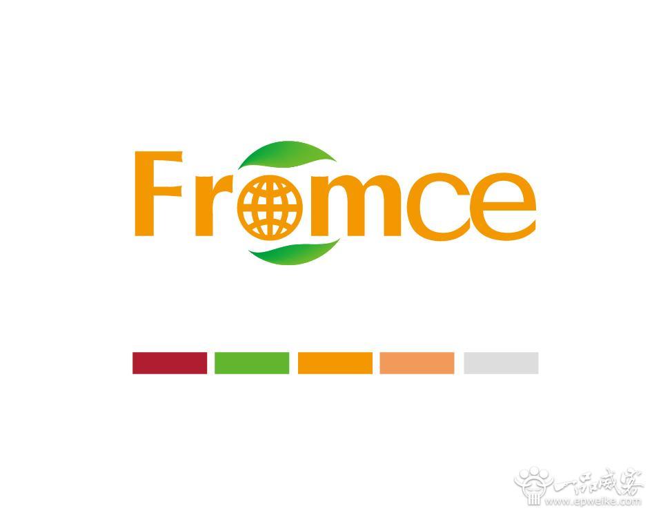 网站logo设计教程