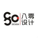 山西工业设计_大同工业产品设计