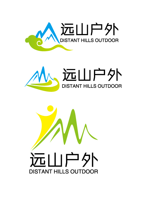 logo logo 标志 设计 图标 503_671 竖版 竖屏