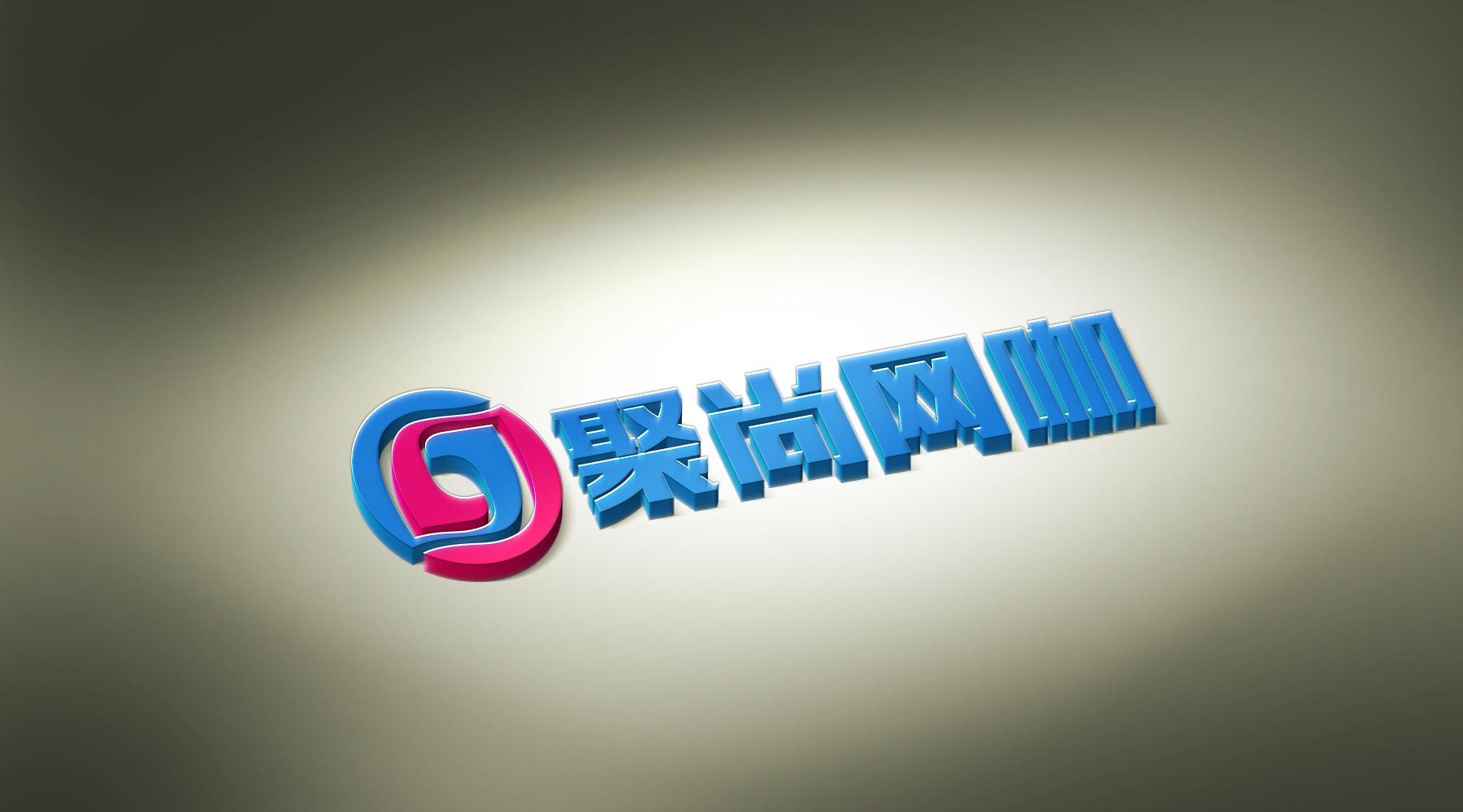 网咖logo设计【参与时间从后到前】_logo设计_商标/vi