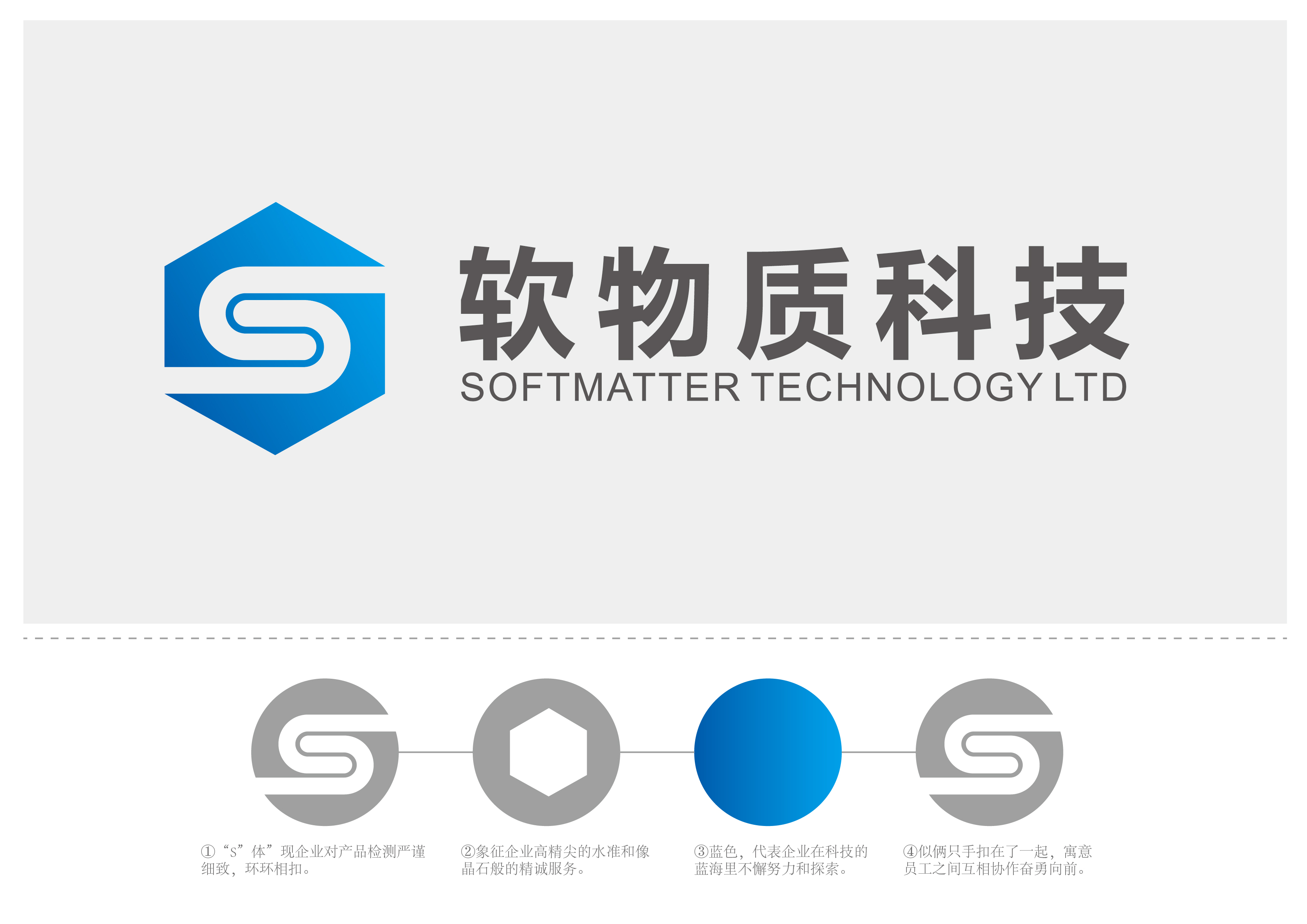 网站LOGO一般用什么软件设计