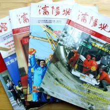 威客服务:[48409] 书、报、刊、杂志设计及印刷