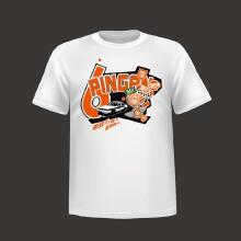 威客服务:[48450] t恤设计及打印制作