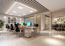 龙港办公室