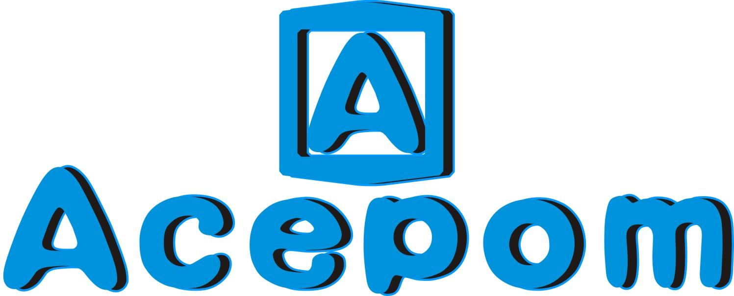logo logo 标志 设计 矢量 矢量图 素材 图标 1497_605