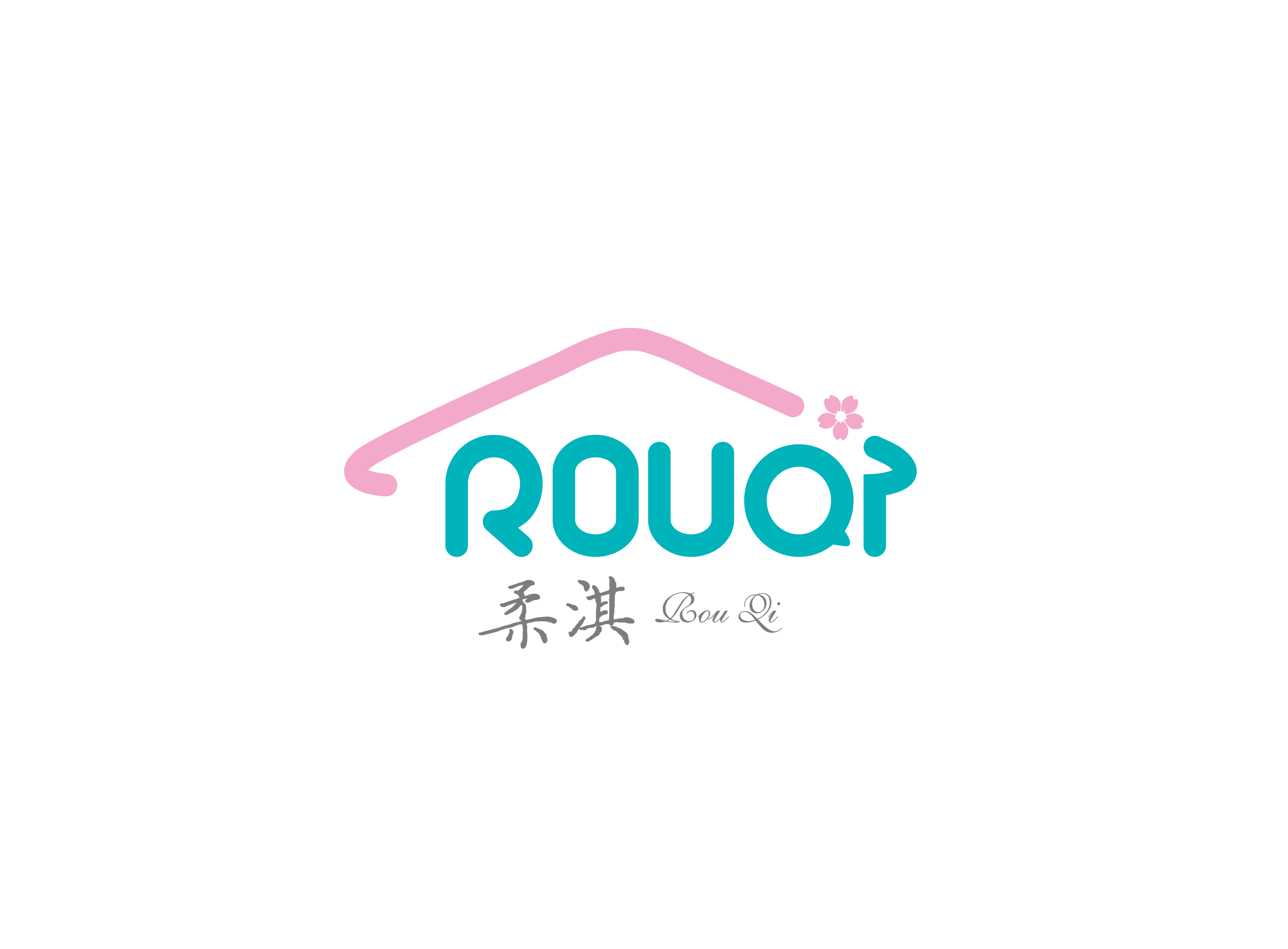 logo logo 标志 设计 矢量 矢量图 素材 图标 3366_2480
