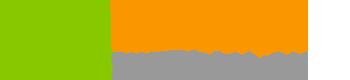 智鸟联创APP&微信开发