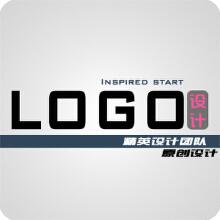 威客服务:[55442] 总监平面设计师团队打造精品高大上LOGO商标原创设计
