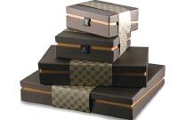 专业产品包装设计需要考虑的因素
