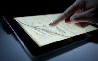 详细介绍两种手机电子书制作方法
