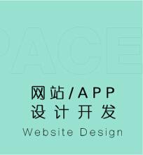 威客服务:[60352] 网站 / APP 设计开发