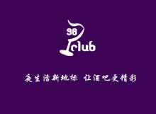 98Club