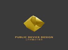 公共装置艺术设计