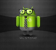 威客服务:[61573] Android定制开发