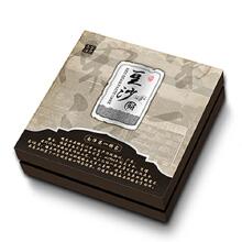 威客服务:[62005] 产品包装设计