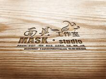 威客服务:[63252] 广告公司logo