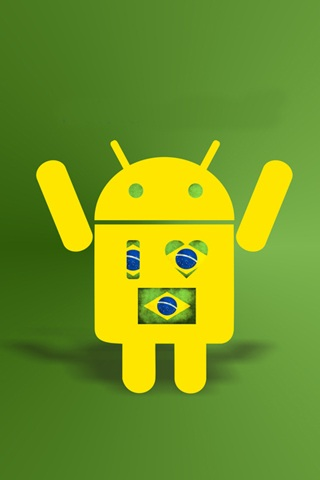 android应用程序开发_android小程序_安卓手机应用_-.