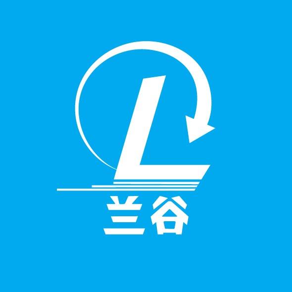 logo 标识 标志 设计 矢量 矢量图 素材 图标 590_590