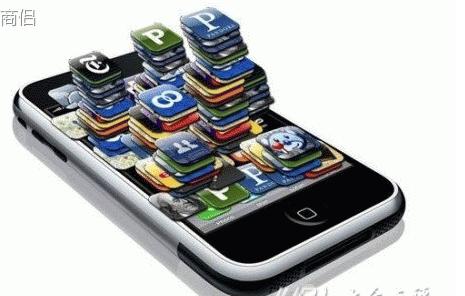 引擎和开发工具包的手机软件开发工具推荐