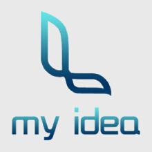 威客服务:[53066] logo设计