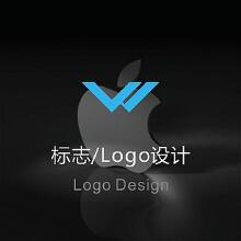 威客服务:[62333] 标志/Logo设计