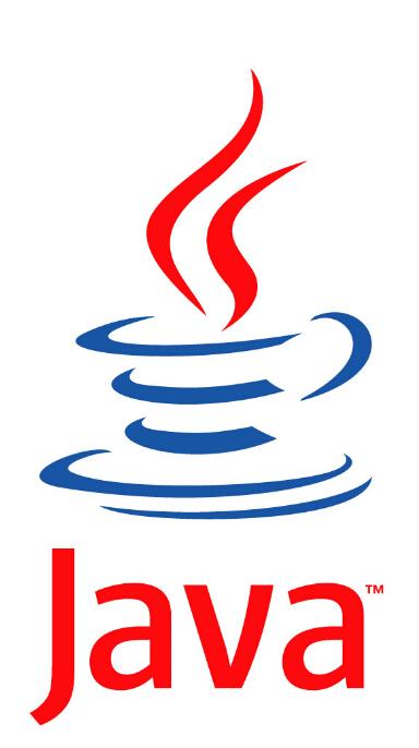 Java游戏开发的发展出路是什么