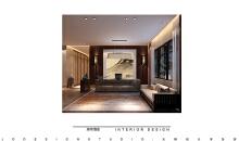 薄荷国际公寓(博山店)