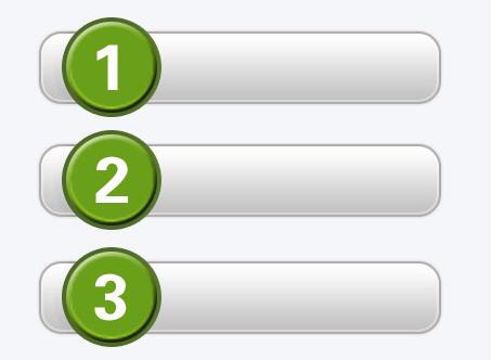 最强动效按钮图标设计干货,提升你的产品逼格