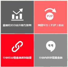 威客服务:[71164] 互联网金融整合运营服务