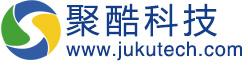 广州聚酷软件科技有限公司
