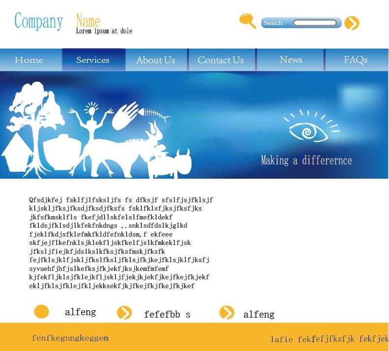 网站安全性问题对网站建设的重要性