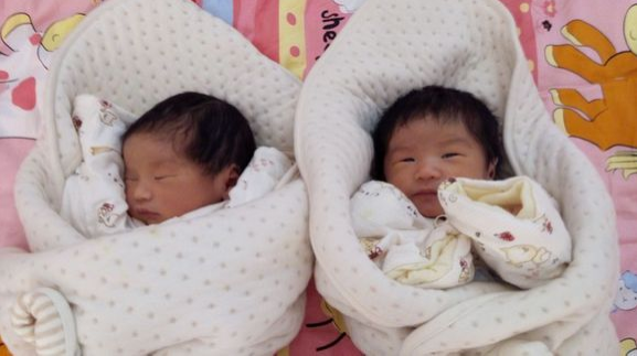猴年七月出生的宝宝取名方法