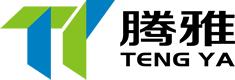 腾雅-云端建设服务基地QQ39162396