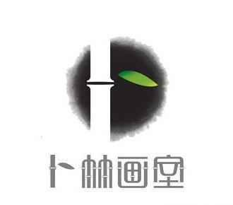 Logo设计具体流程,时间都花到哪去了