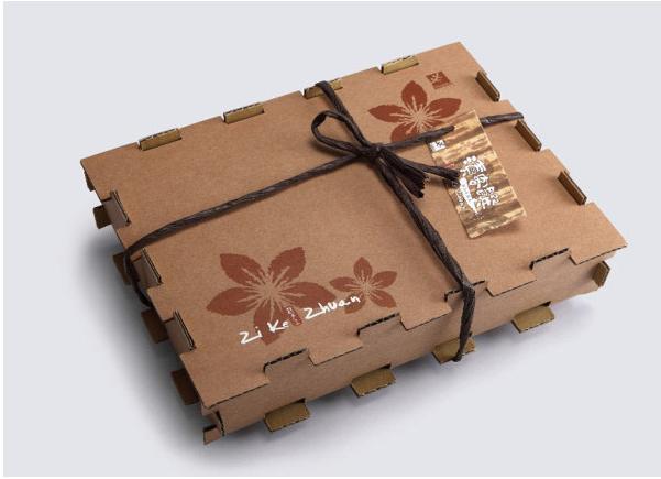 包装设计注意事项,如何提高包装设计的实用性