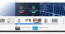 太阳能服务网