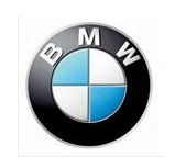 世界名牌汽车logo设计欣赏,名牌汽车logo设计背后的含义
