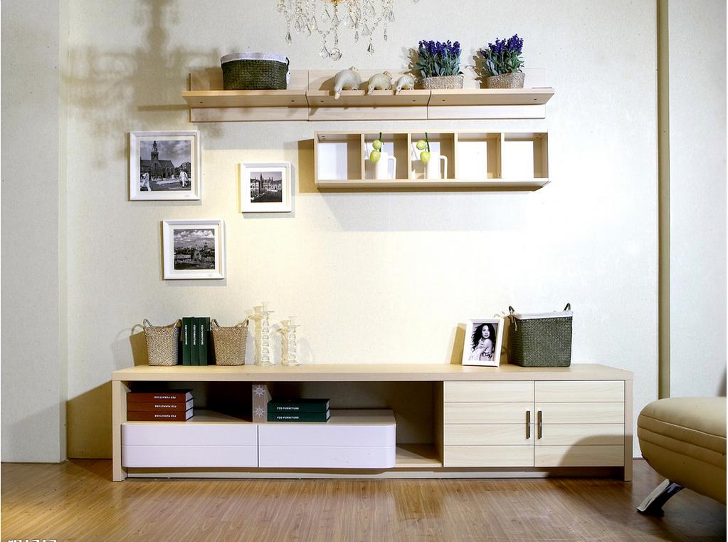 家具设计造型设计方法,如何让家具造型更加具有设计感