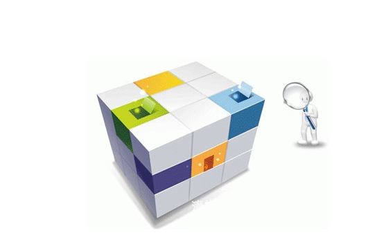 网站建设的网站空间选择方法解答,教你怎么选择网站空间