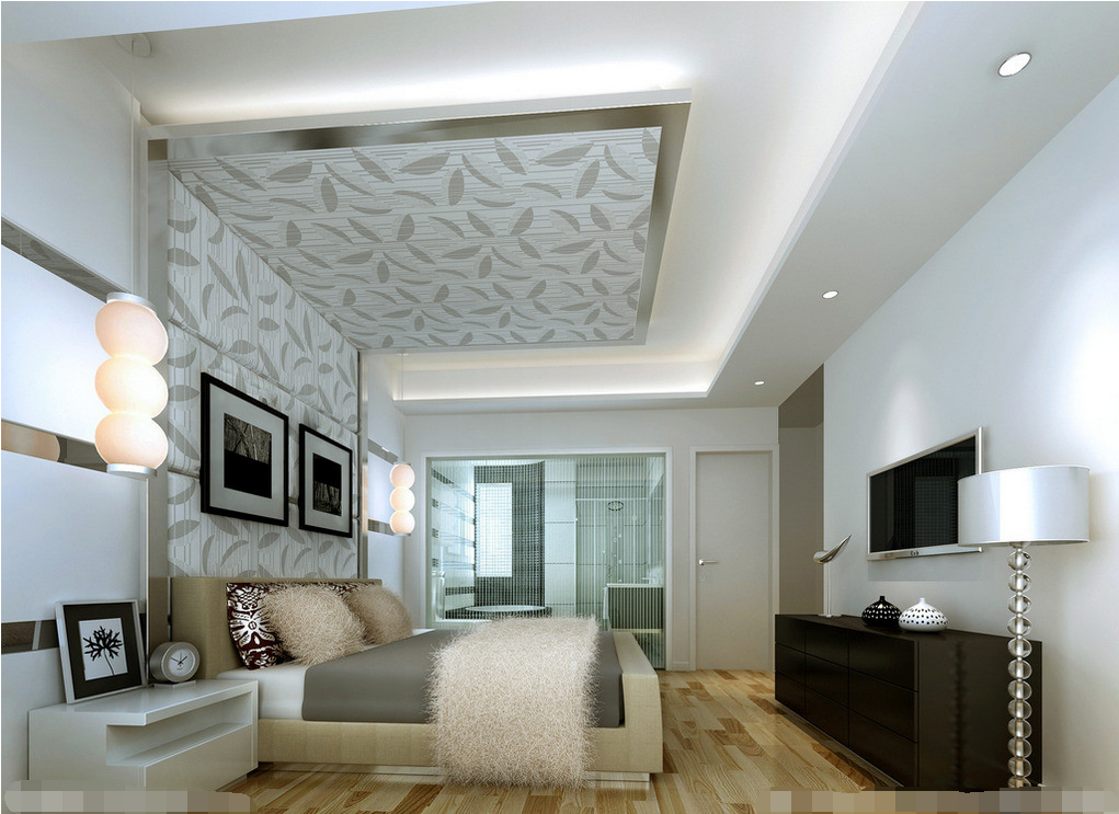 室内装修灯光使用技巧,灯光对室内装修的影响