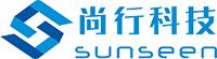 赣州尚行科技有限公司